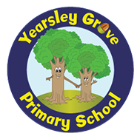 Yearsley Grove Primary School